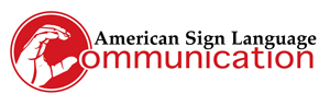 American Sign Language Communication