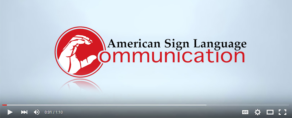 ADA Certified Communication Services